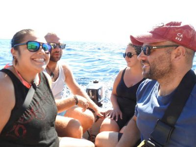 clare-owen-cope-review-family-holiday-sail-croatia