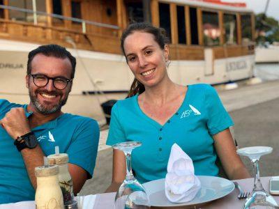 david-marina-review-local-croatian-sailing