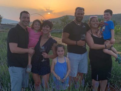 prangley-liola-katherine-holiday-family-june